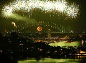 new year celebration in mumbai 2014 new year photos new year 2014 fundoo
