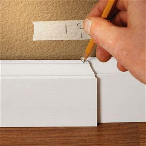 best ideas about baseboards baseboard ideas baseboard molding and baseboard trim