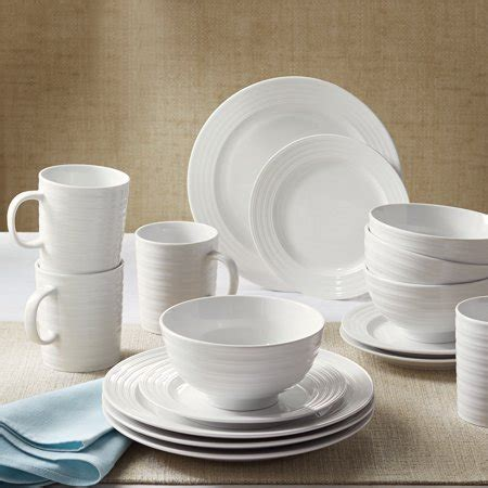 Better Homes And Garden Dishes by Better Homes And Gardens Anniston Porcelain 16