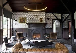 Salon Rustique Moderne. salon style rustique moderne 36 exemples. 50 ...