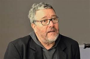 Philippe Starck Oeuvre : quels seront les mat riaux de demain dans le design ~ Farleysfitness.com Idées de Décoration