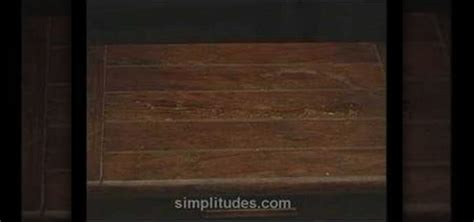 how to polish wood table how to polish wood furniture with lemon and olive oil