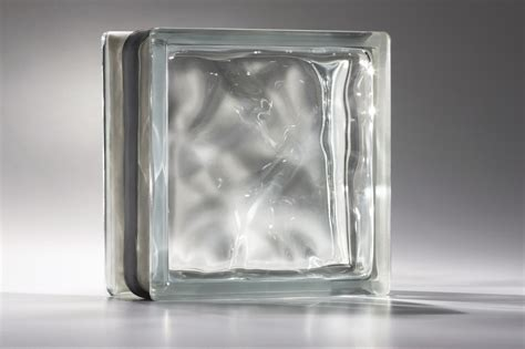 lightwise glass block panels  pittsburgh corning
