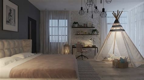 kids room designs completed   great organization  decorating ideas roohome