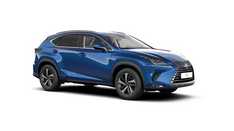 lexus hybrid lexus hybrid car range lexus uk