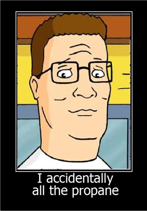 Propane Meme - image 221137 i sell propane and propane accessories know your meme