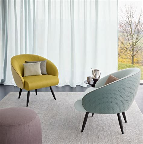 club chair lounge chairs from zimmer rohde architonic