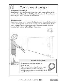 gif  grade science worksheets science