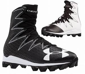 Buy under armour highlight football cleats > OFF55% Discounted