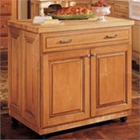 custom accents  thomasville cabinetry
