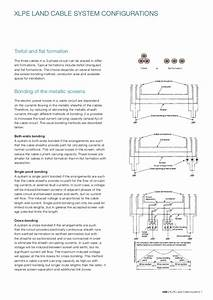 Abb Xlpe Land Cable System User U0026 39 S Guide