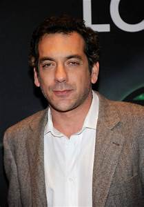 Todd Phillips Pictures - CinemaCon 2011 - Day 4 - Zimbio