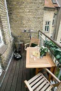 Balkontisch Mit Stühlen : klapptisch f r balkon eine fantastische idee ~ Frokenaadalensverden.com Haus und Dekorationen