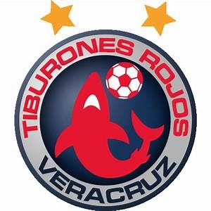 Amrica Vs Len FC En Directo Y Online Liga Mexicana