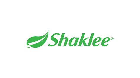 Shaklee Corp. accused of using Healthprint mark without ...
