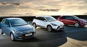 Hyundai I20 2016 : 2016 hyundai i20 range launched in uk priced from 10 940 ~ Medecine-chirurgie-esthetiques.com Avis de Voitures