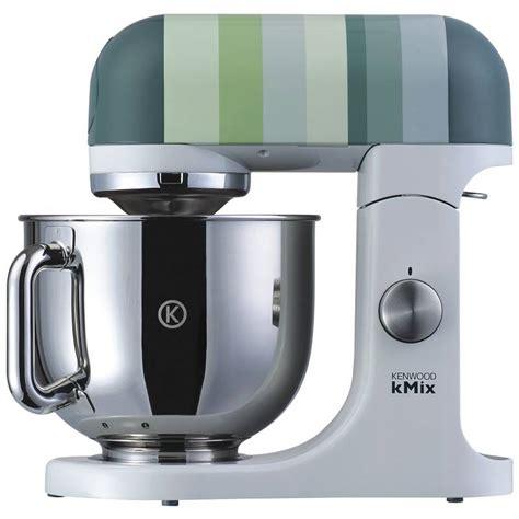 robot kenwood kmix kuchyňsk 253 robot kenwood kmix kmx81 zelen 253 kasa cz