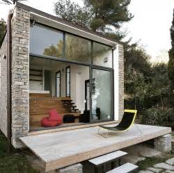 Genius Plans For A Tiny House by Tre Livelli Tiny House Swoon
