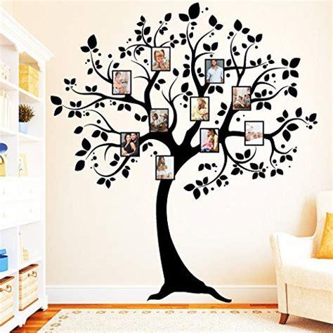 Wandtattoo Bilderrahmen Baum by Pin Beatrix Gutteleut Auf Wandsticker