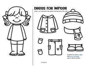 HD wallpapers cut and paste sequencing worksheets for kindergarten