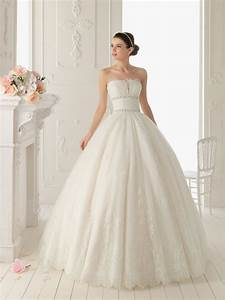lace ball gown wedding dressescherry marry cherry marry With ball gown wedding dress