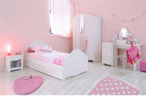 chambre des huissiers de magnifique chambre de fillette trendymobilier com