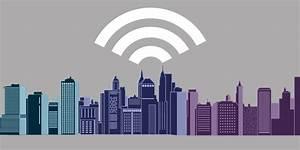 Wifi Wlan Unterschied : was ist ein ffentliches netzwerk und warum ist es gef hrlich ~ Eleganceandgraceweddings.com Haus und Dekorationen