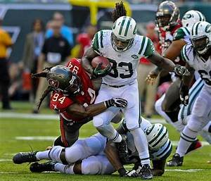 17 Best images about NY Jets on Pinterest | New york jets ...