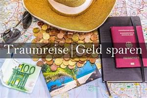 Tipps Zum Geld Sparen : reisetipps und tricks von markdeu ~ Lizthompson.info Haus und Dekorationen