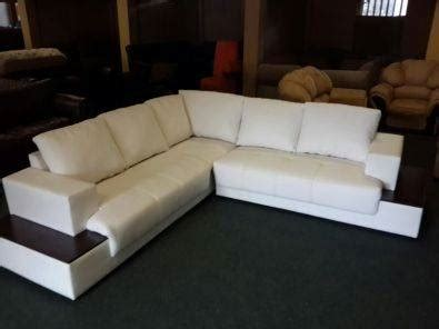 corner couches johannesburg modern l shaped and corner couches for sale lounge