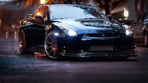 Black, 216, Nissan, Gt, R, Jdm, Car, Hd, Jdm, Wallpapers