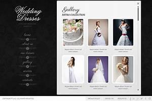 Wedding dresses websites all dress for Wedding dresses websites