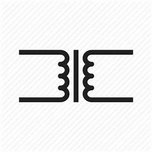 Electrical Symbols And Diagrams  Diagrams  Wiring Diagram