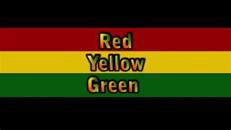 rastafari colors bob marley flag colors meaning the rastafarians