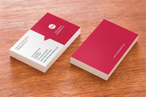business card printing print business cards