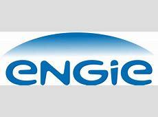Engie Energy International Wikipedia