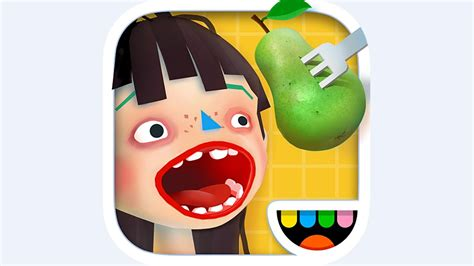 toca boca kitchen toca kitchen 2 best apps for