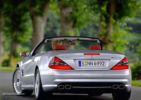 List of all mercedes 2002 amg sl cars. MERCEDES BENZ SL 55 AMG (R230) specs & photos - 2002, 2003, 2004, 2005, 2006 - autoevolution