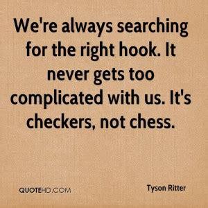bedste hook up citater