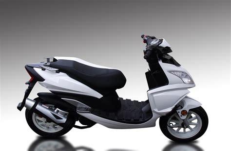 Motorroller 50ccm Kaufen Excellent With Motorroller 50ccm