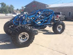 Tube Buggy Rock Crawler for Sale