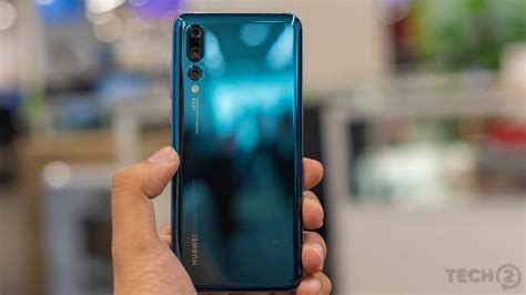 huawei expects  ship  million smartphones