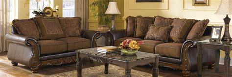 Living Room Furniture At Rent A Center rent a center furniture catalog rent a center weekly ad
