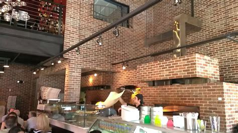 hill country kitchen nyc tony c s new york style pizza in the lake travis area 4226