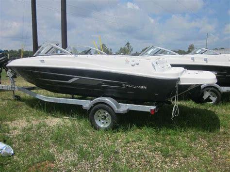 Affordable Bowrider Boats by Bayliner 175 Bowrider Bowrider New In Dothan Al Us