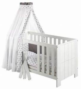 Babykleidung Günstig Kaufen : babybett komplett sets oder einen himmel g nstig kaufen ~ A.2002-acura-tl-radio.info Haus und Dekorationen