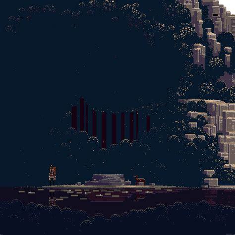 8 Bit Video Game Wallpapers For Iphone And Ipad