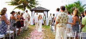 Puerto Rico Wedding Venues My Guide Puerto Rico