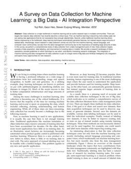 Artificial Intelligence Definition   DeepAI