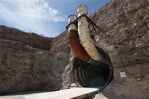 Witnesses urge House lawmakers to revive Yucca Mountain ...